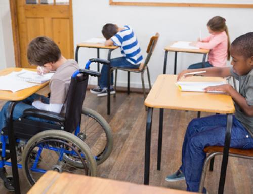 Ecole inclusive, la généralisation des PIAL : une nouvelle dégradation de l'accompagnement des élèves