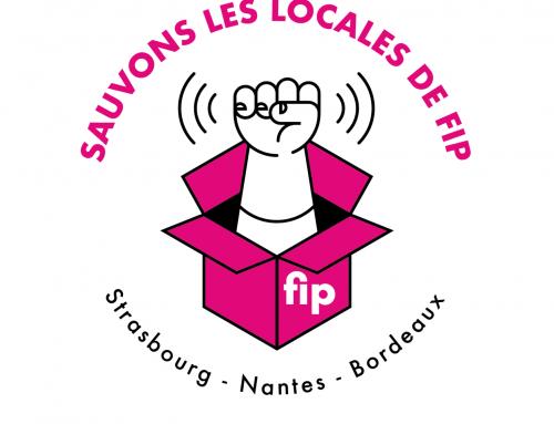 Radio France enterre les locales de FIP dont Strasbourg