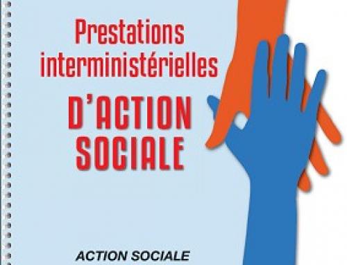 A quelles prestations sociales puis-je prétendre ? _ Stage de formation syndical 24.06.21 _ Sélestat